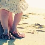 Understanding Child Custody in Kentucky