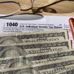 Discharge Income Taxes In Bankruptcy